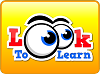 look to learn software